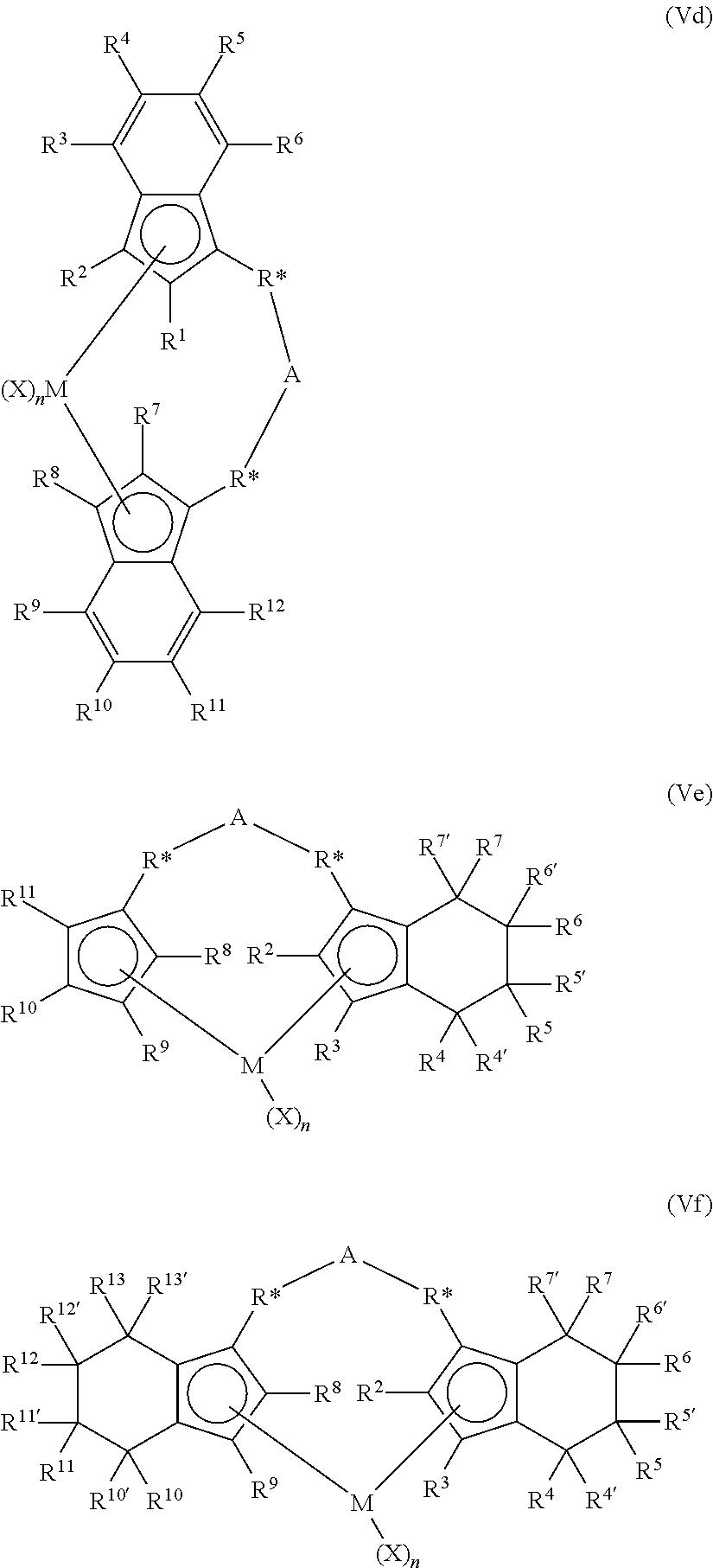 Figure US09234060-20160112-C00002