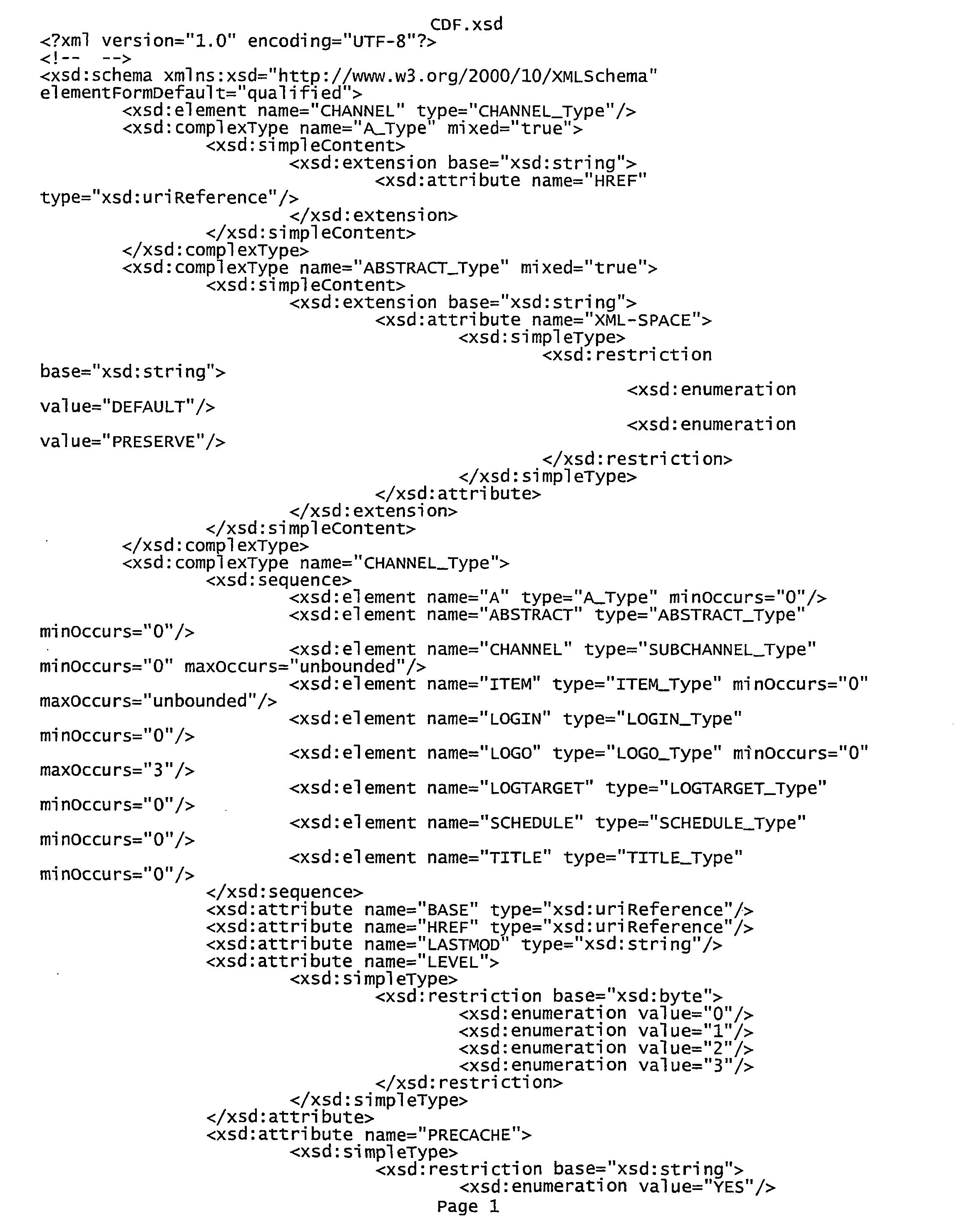 Figure US20040068536A1-20040408-P00002