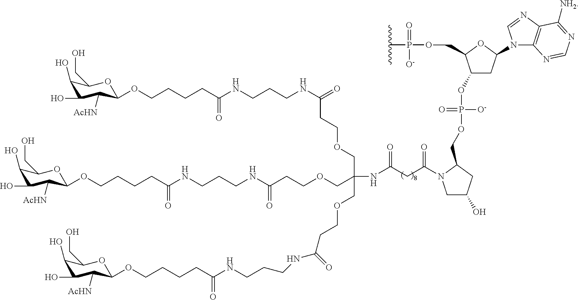 Figure US09932580-20180403-C00078