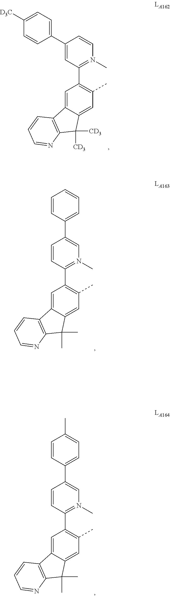 Figure US10003034-20180619-C00477