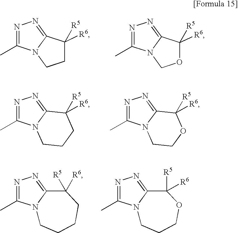 Figure US07935815-20110503-C00016