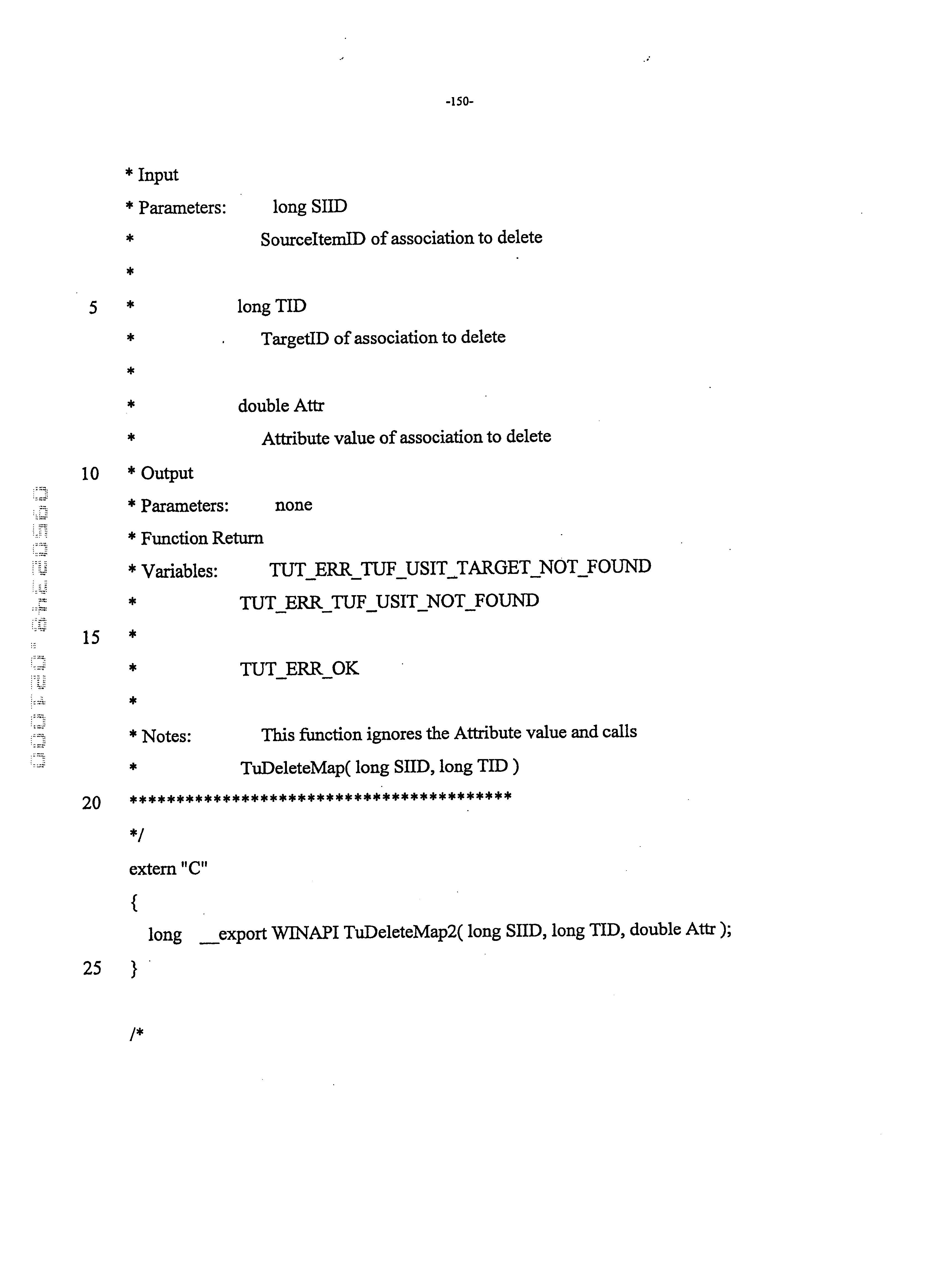Figure US06493690-20021210-P00018
