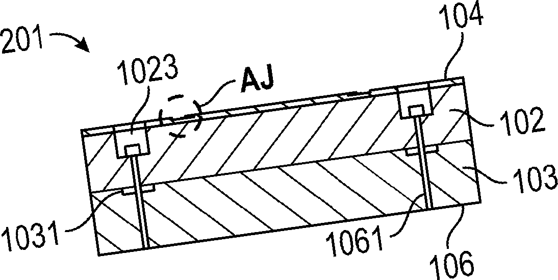 Figure GB2554862A_D0012