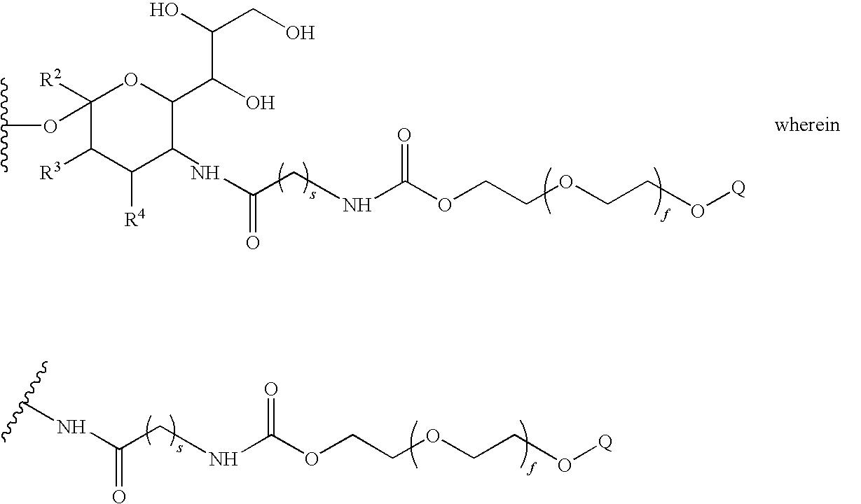 Figure US08911967-20141216-C00009