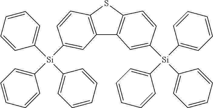 Figure US09518063-20161213-C00236