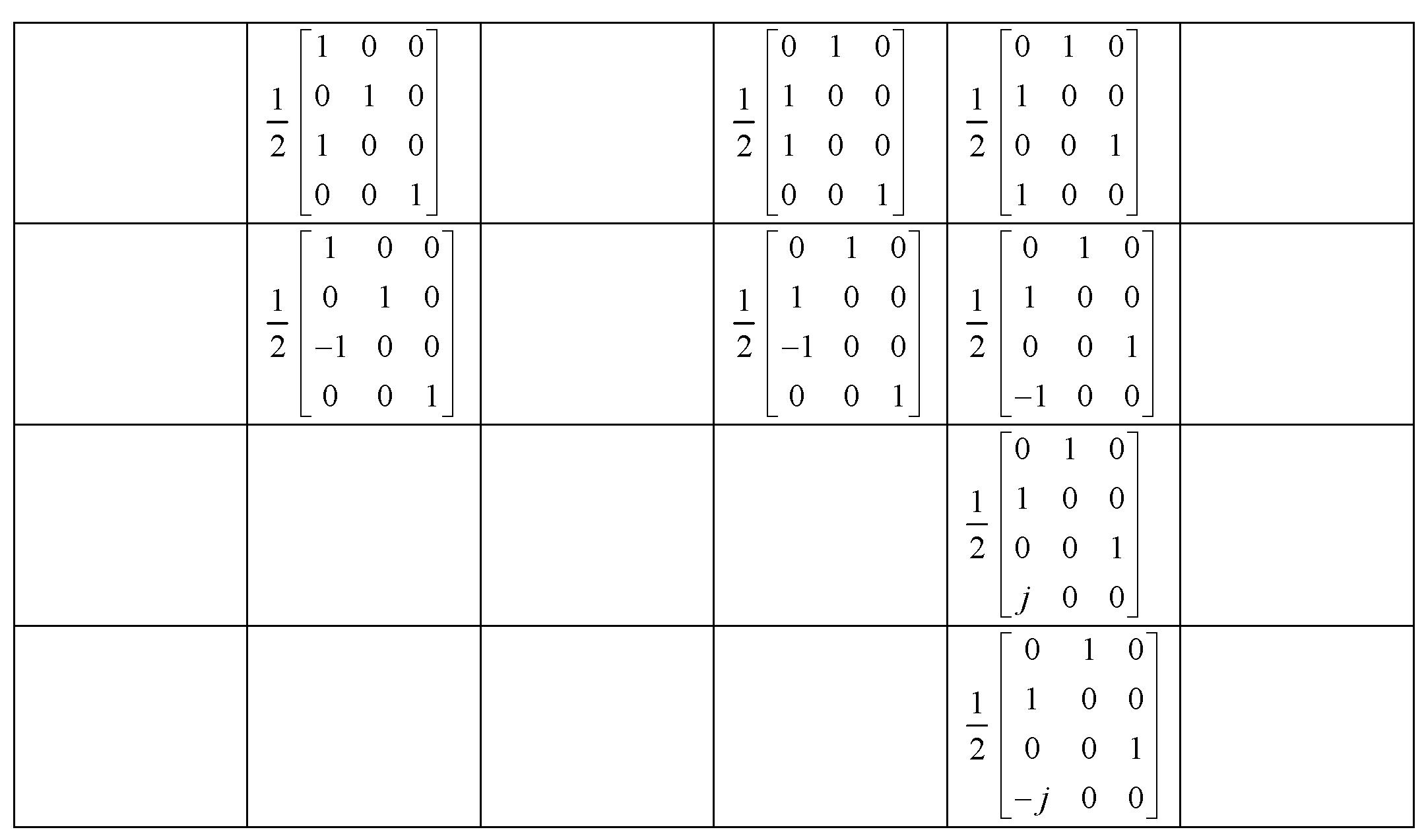 Figure 112010009825391-pat00351