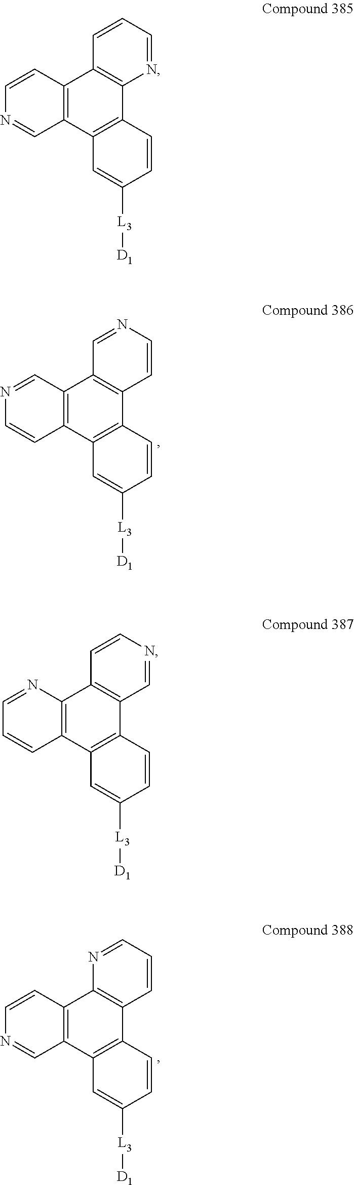 Figure US09537106-20170103-C00105