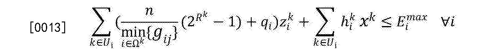Figure CN104581867BD000612