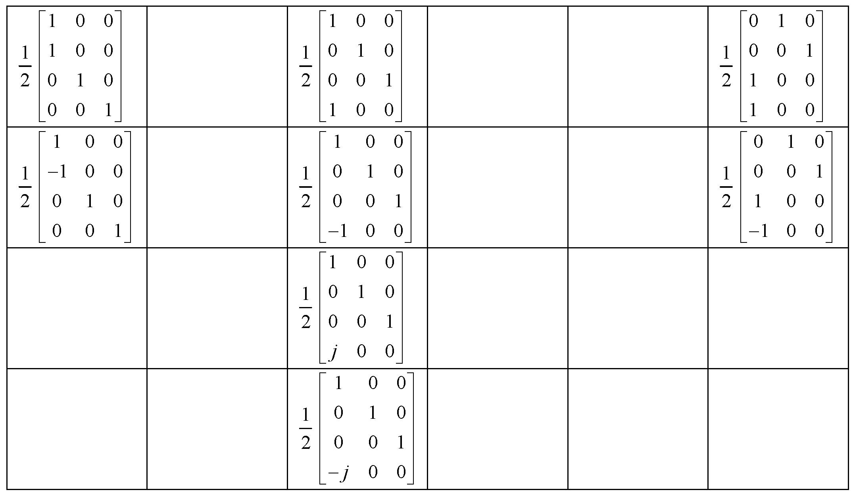 Figure 112010009825391-pat00263