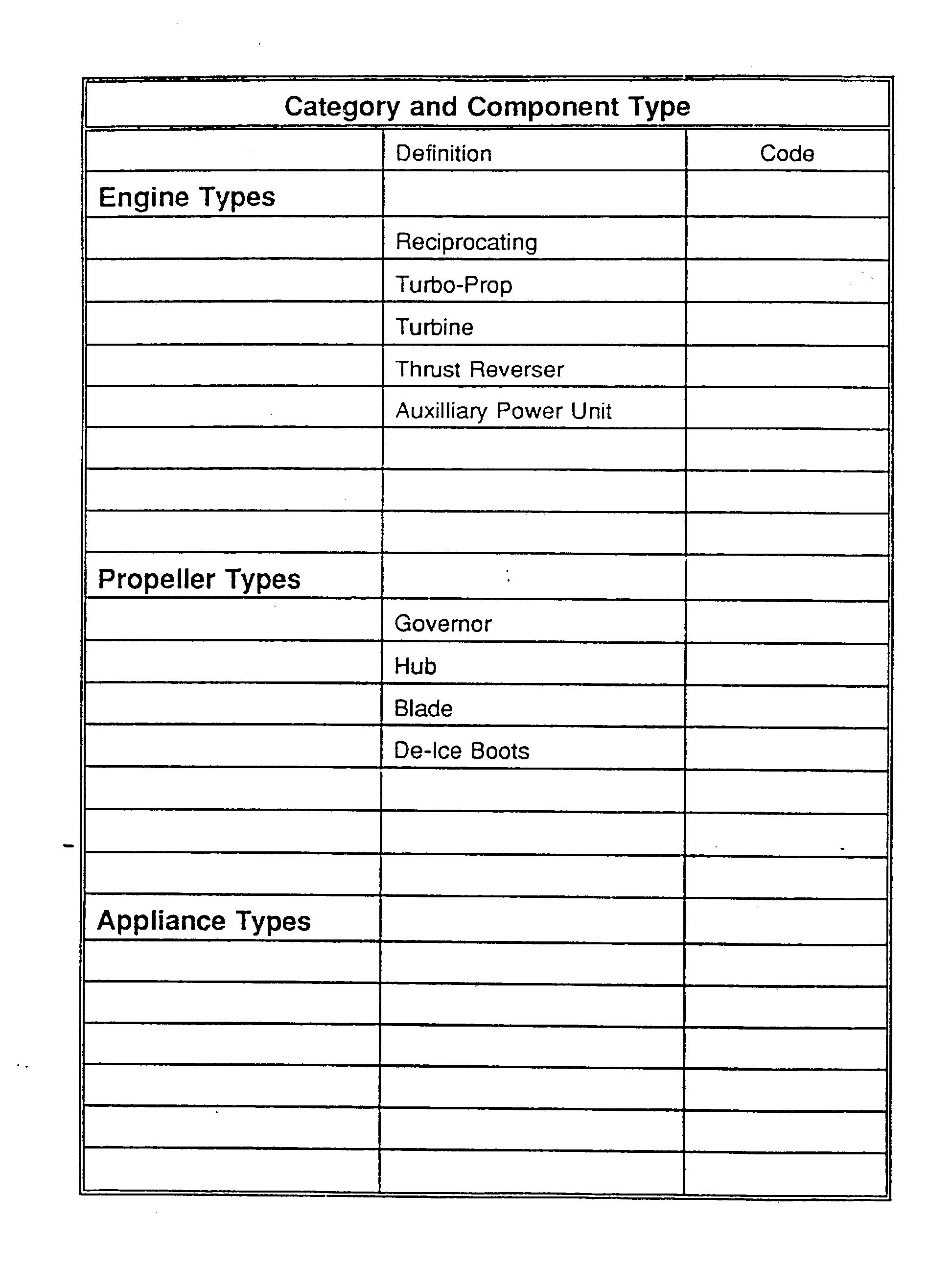 Figure US20030187878A1-20031002-P00029