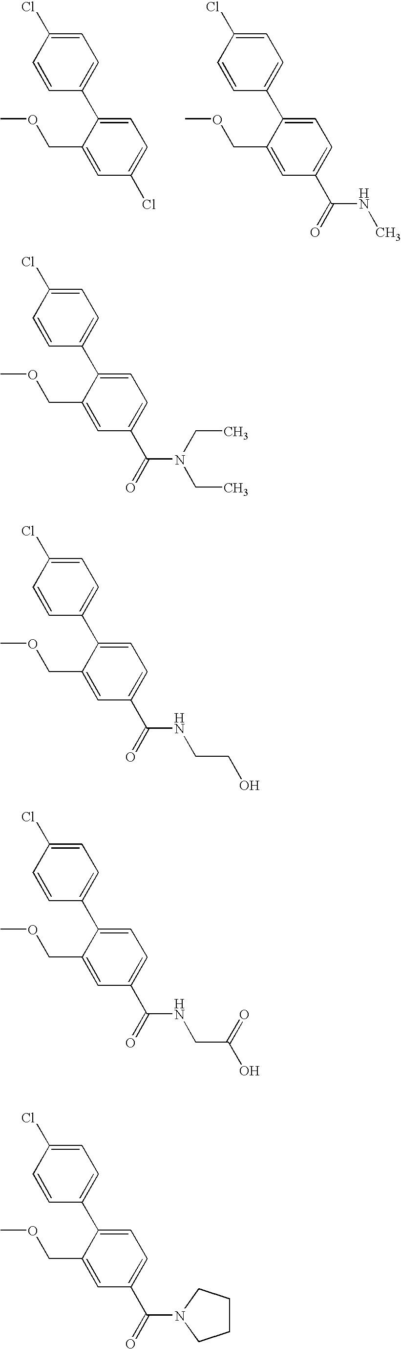 Figure US20070049593A1-20070301-C00234