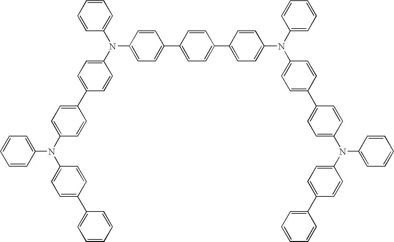 Figure US08372526-20130212-C00017