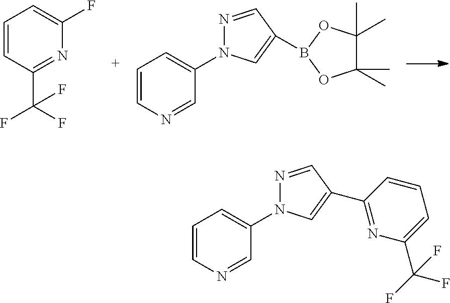 Figure US20120220453A1-20120830-C00013