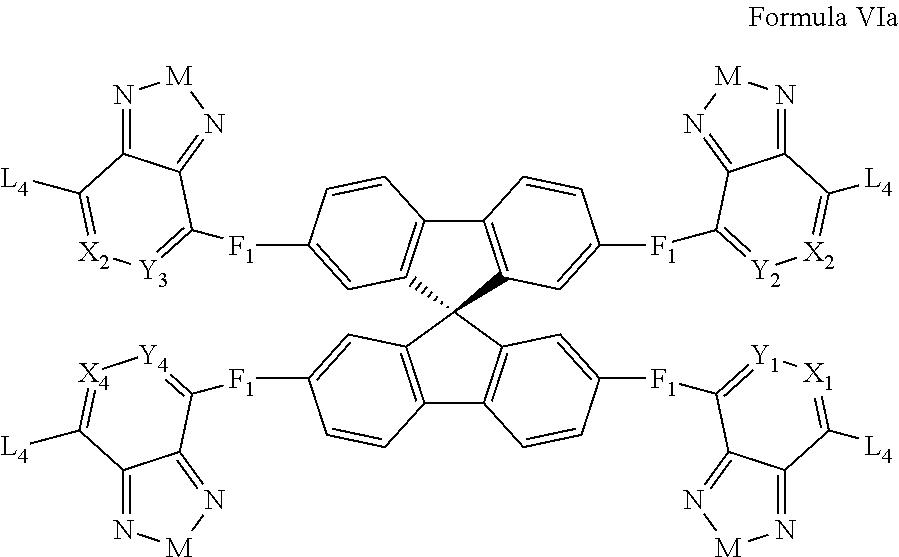 Figure US09865821-20180109-C00162