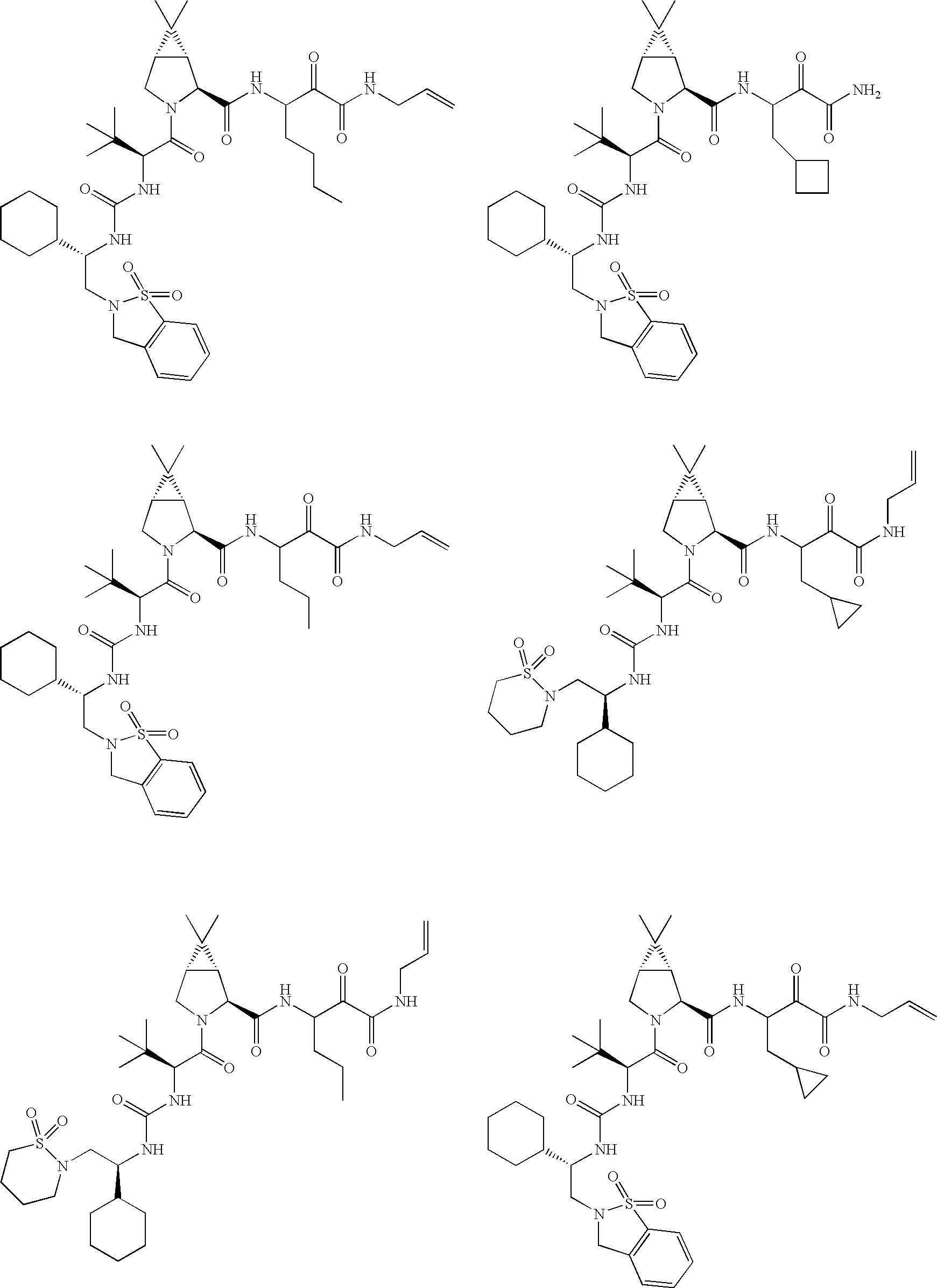 Figure US20060287248A1-20061221-C00400