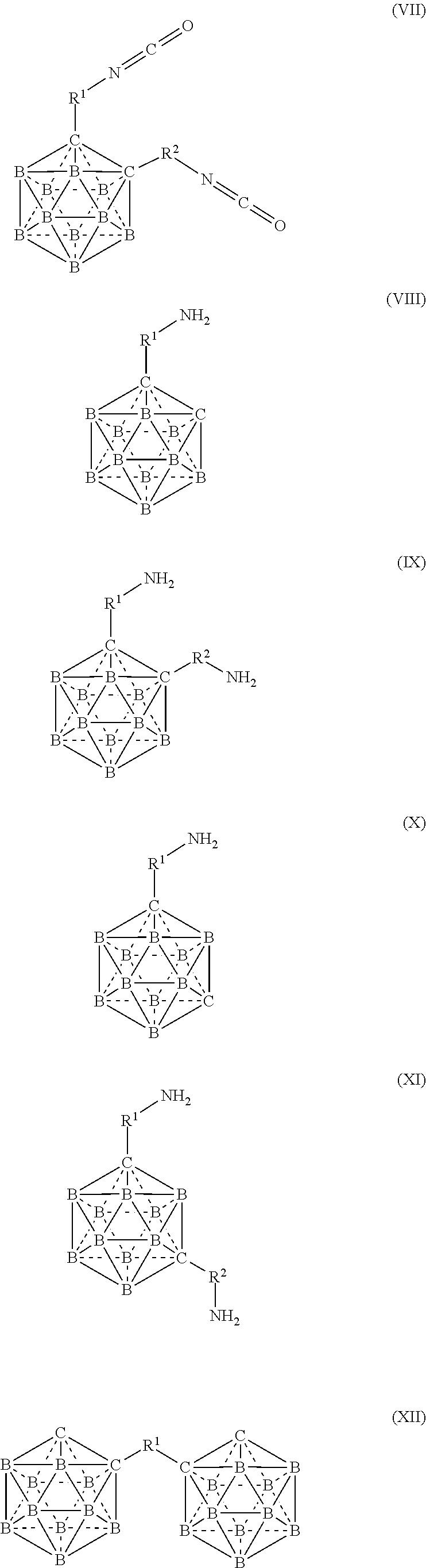 Figure US09133324-20150915-C00021
