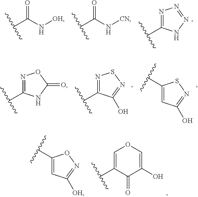 Figure US08524748-20130903-C00018
