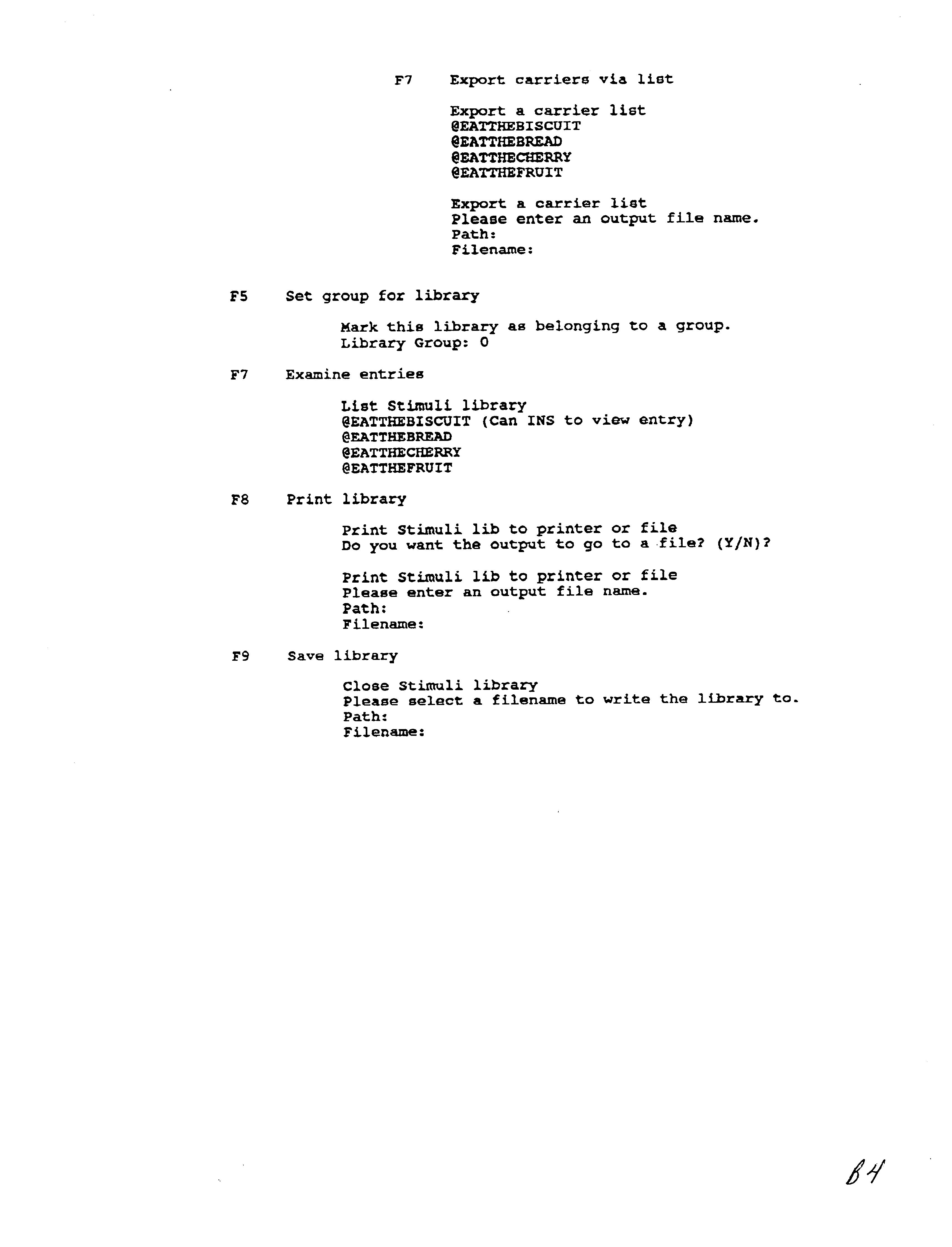 Figure US06186794-20010213-P00025