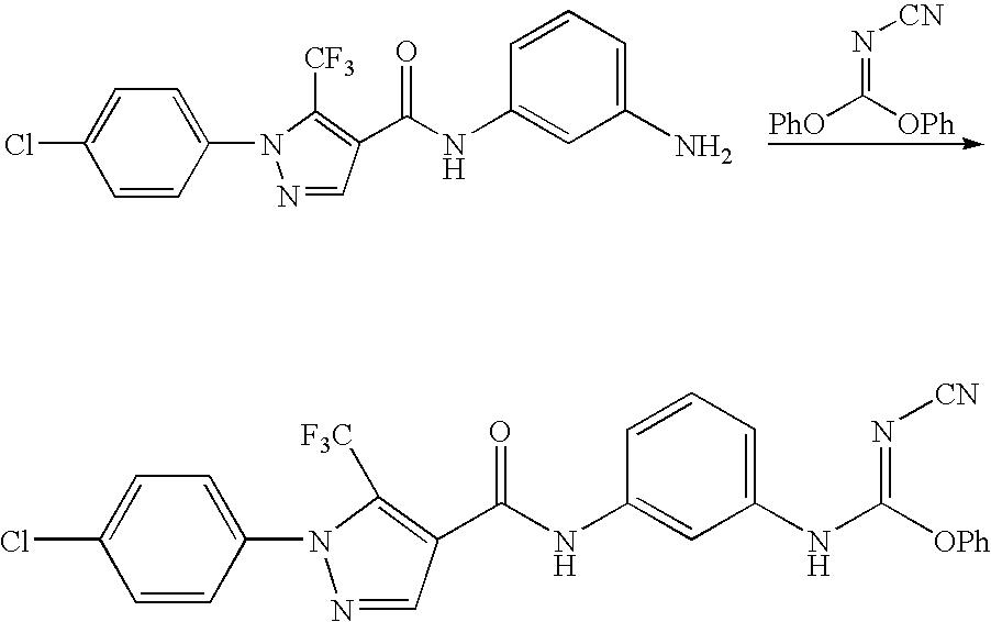 Figure US07223782-20070529-C00032