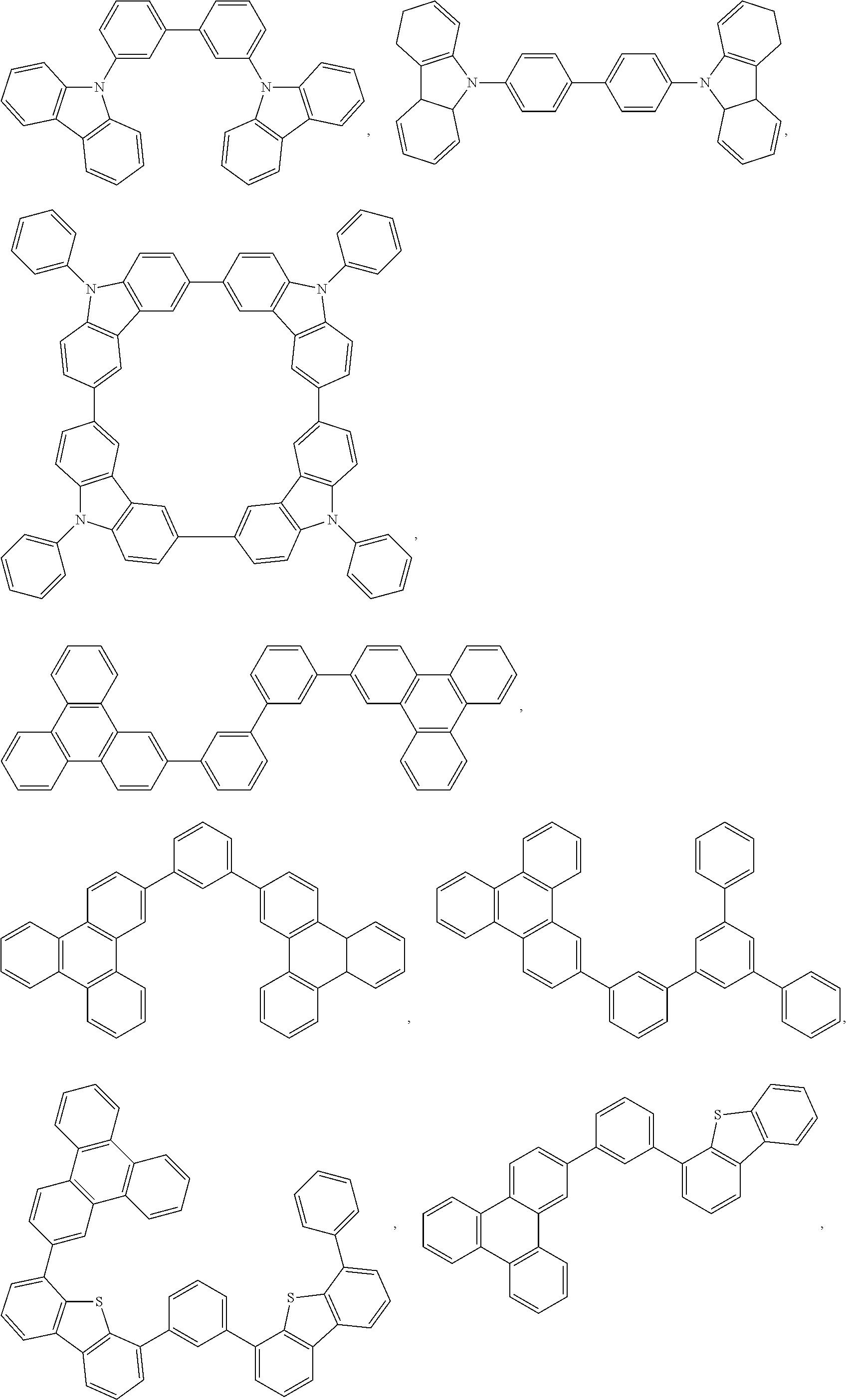 Figure US20180130962A1-20180510-C00164