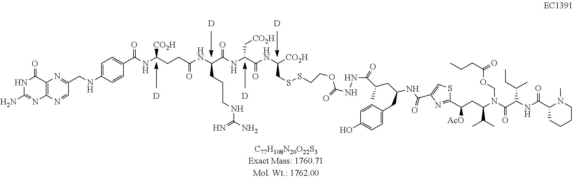 Figure US09662402-20170530-C00194