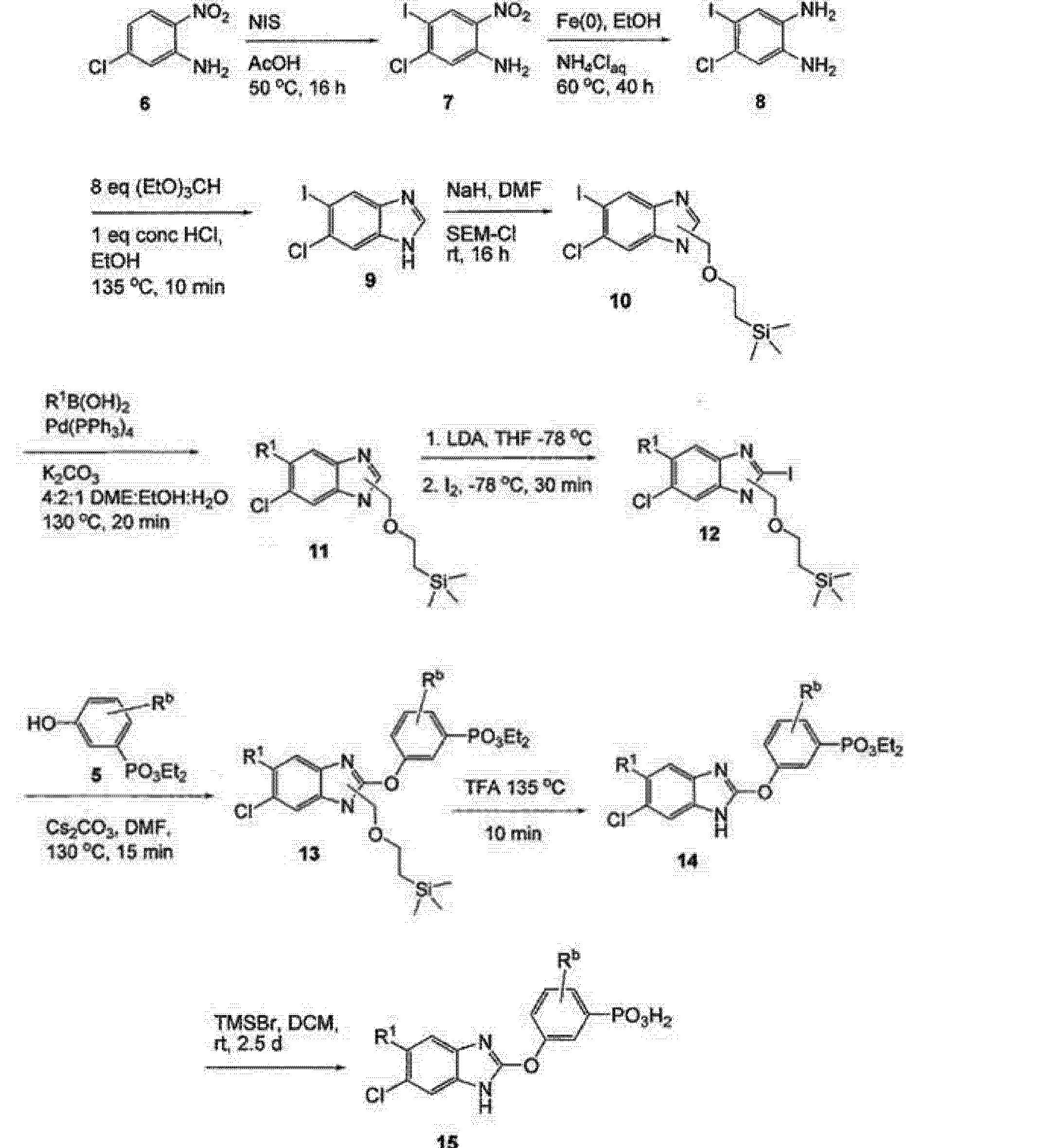 Figure CN102264228AD00761