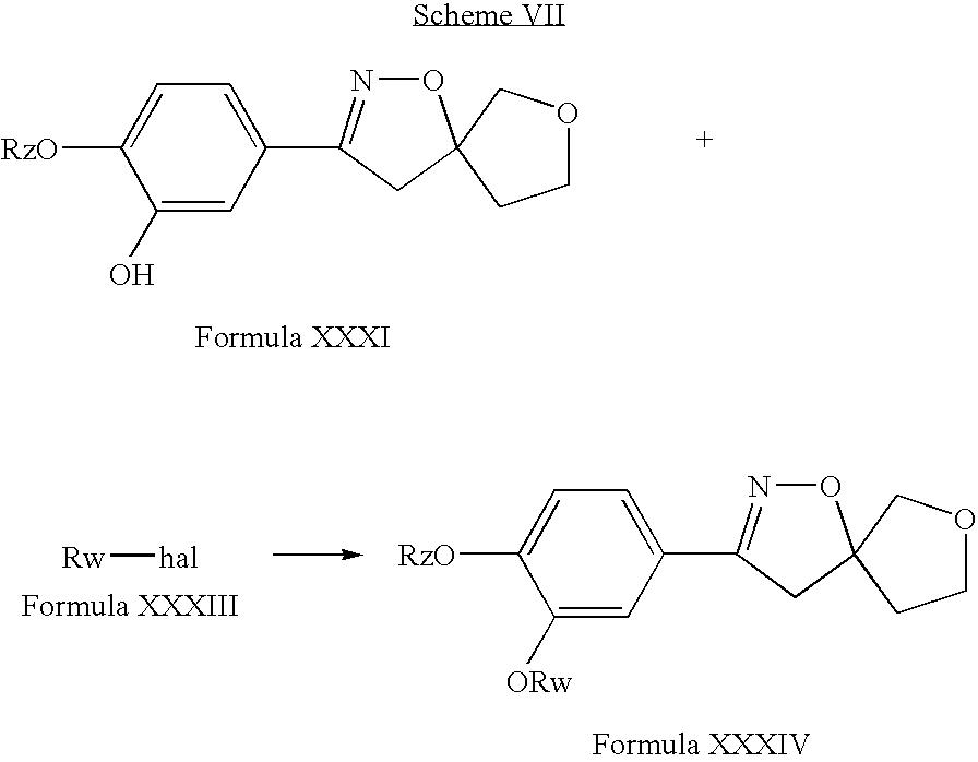 Figure US20050075383A1-20050407-C00018