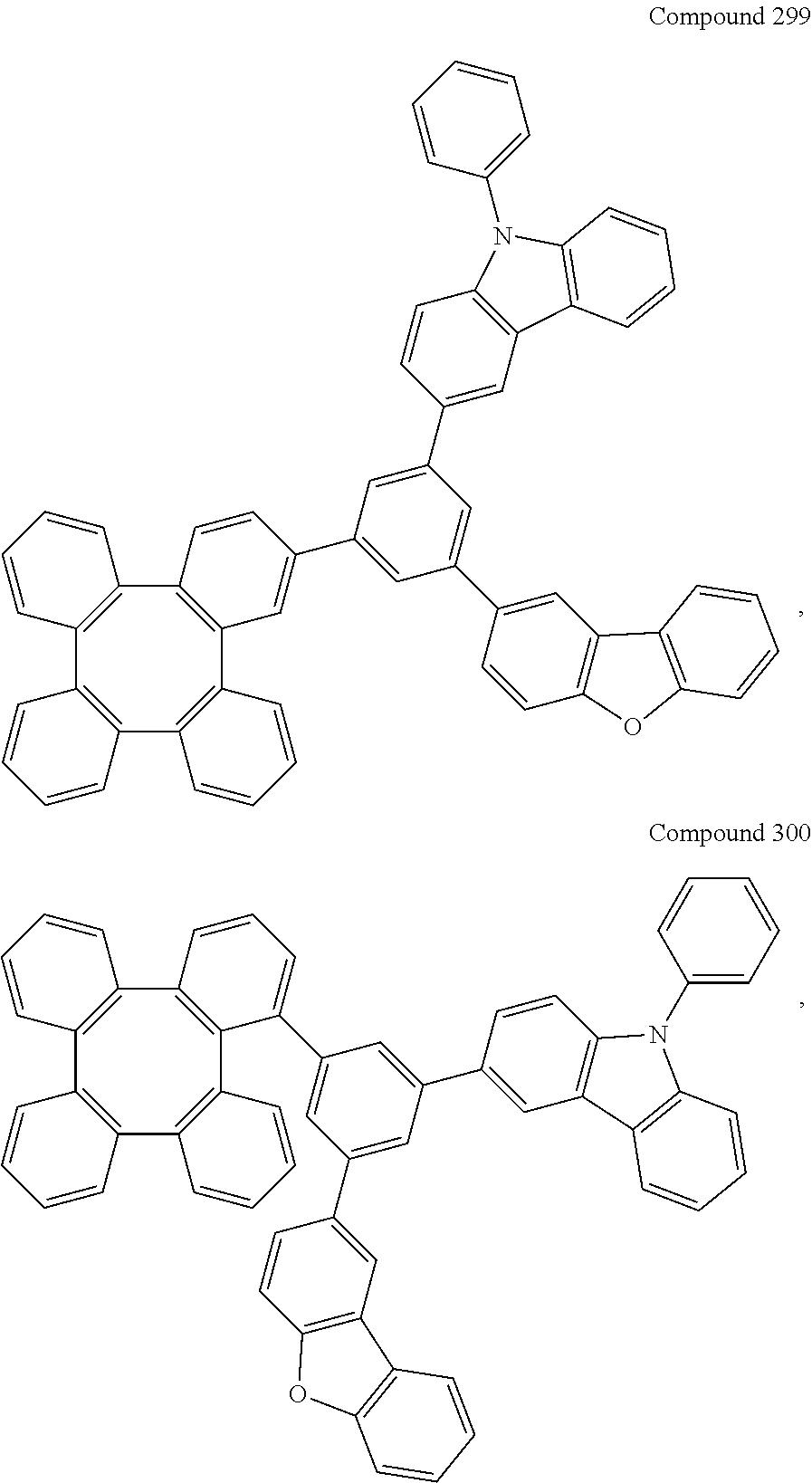 Figure US10256411-20190409-C00081