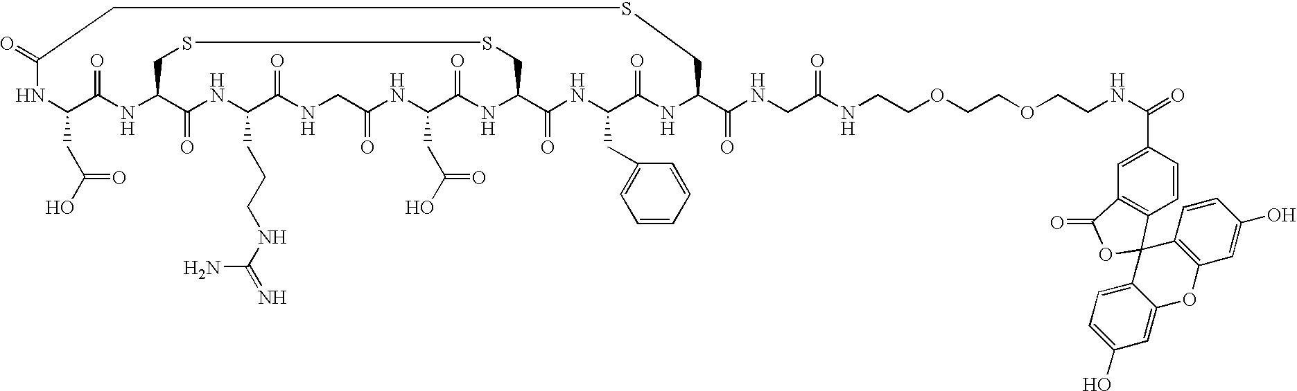 Figure US20090232741A1-20090917-C00020
