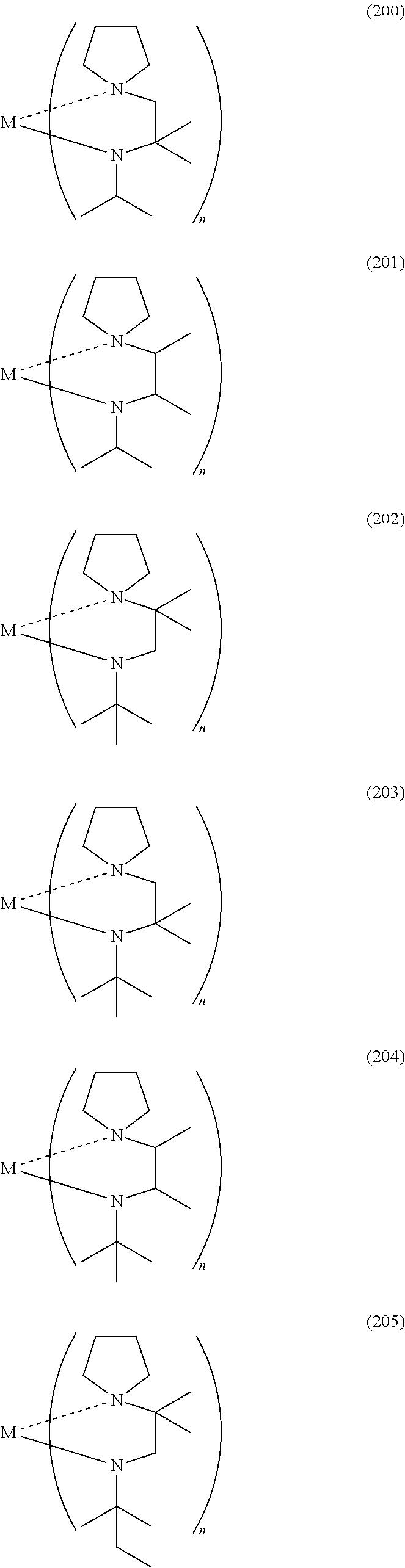 Figure US08871304-20141028-C00043