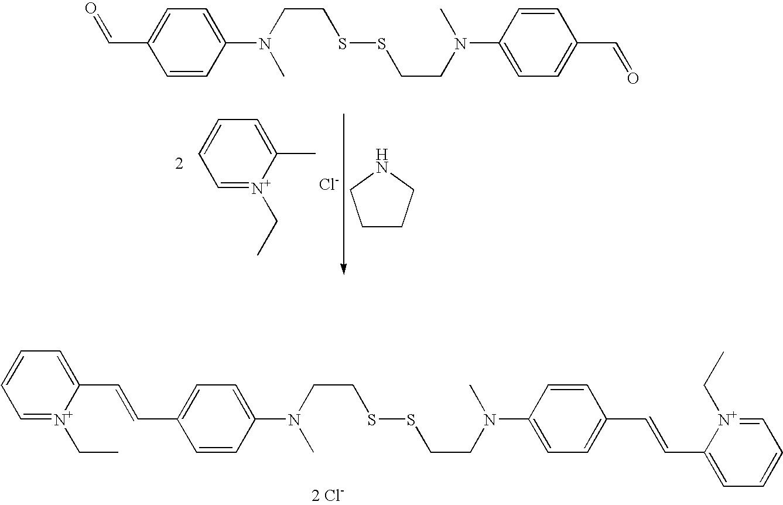 Figure US08038731-20111018-C00042