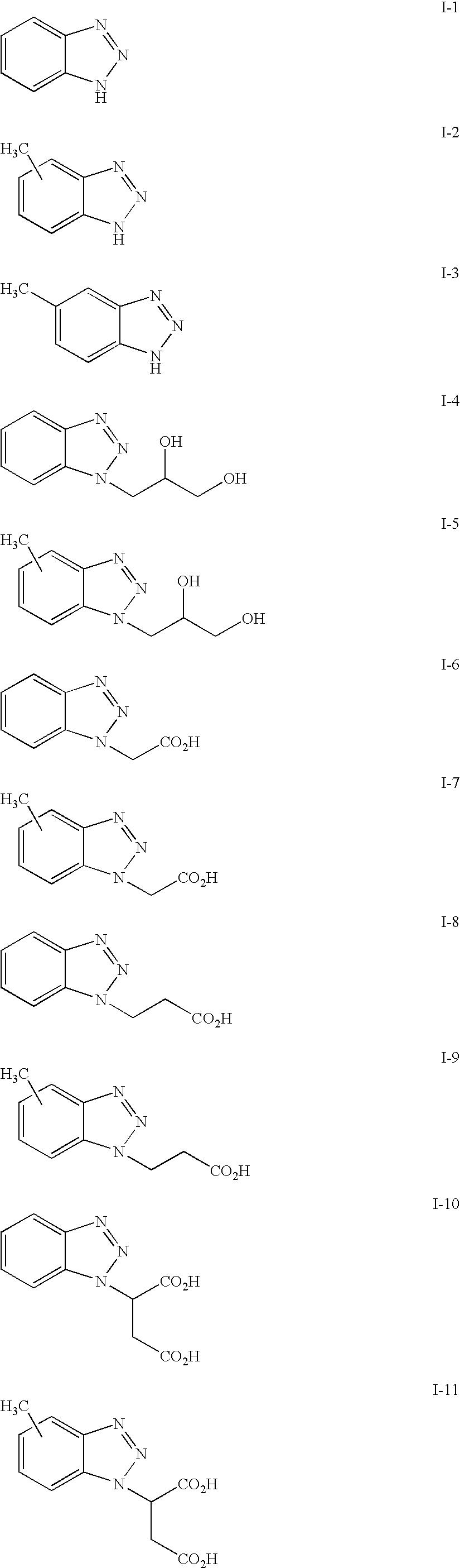 Figure US09202709-20151201-C00002