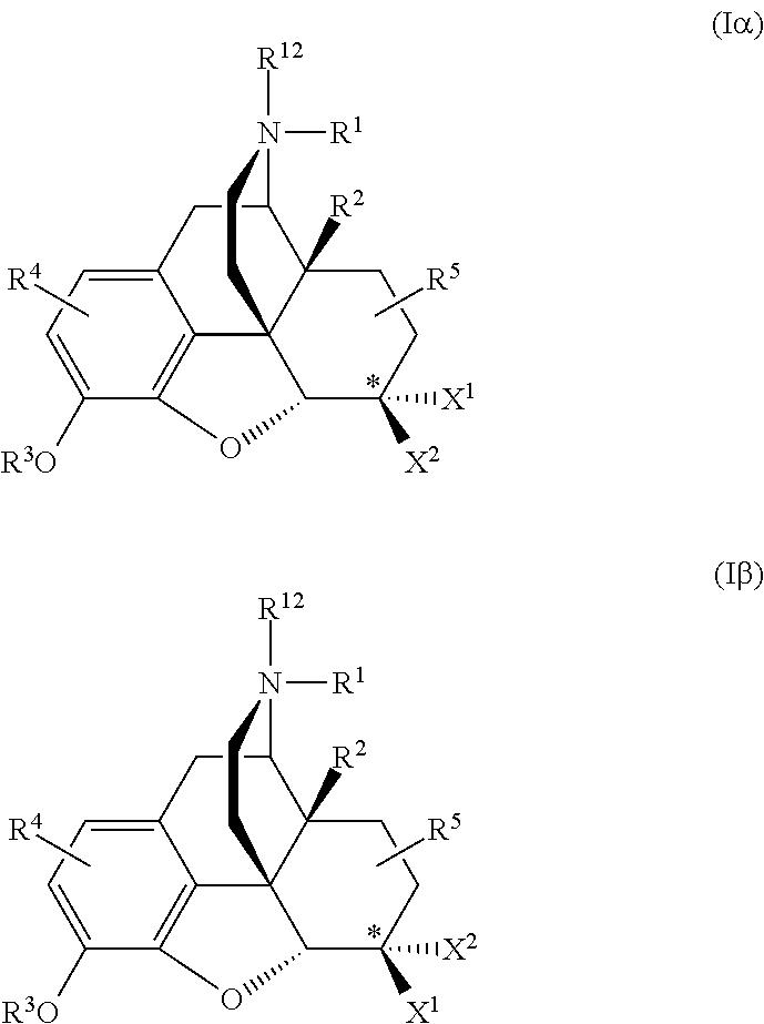 Figure US20110275616A1-20111110-C00002