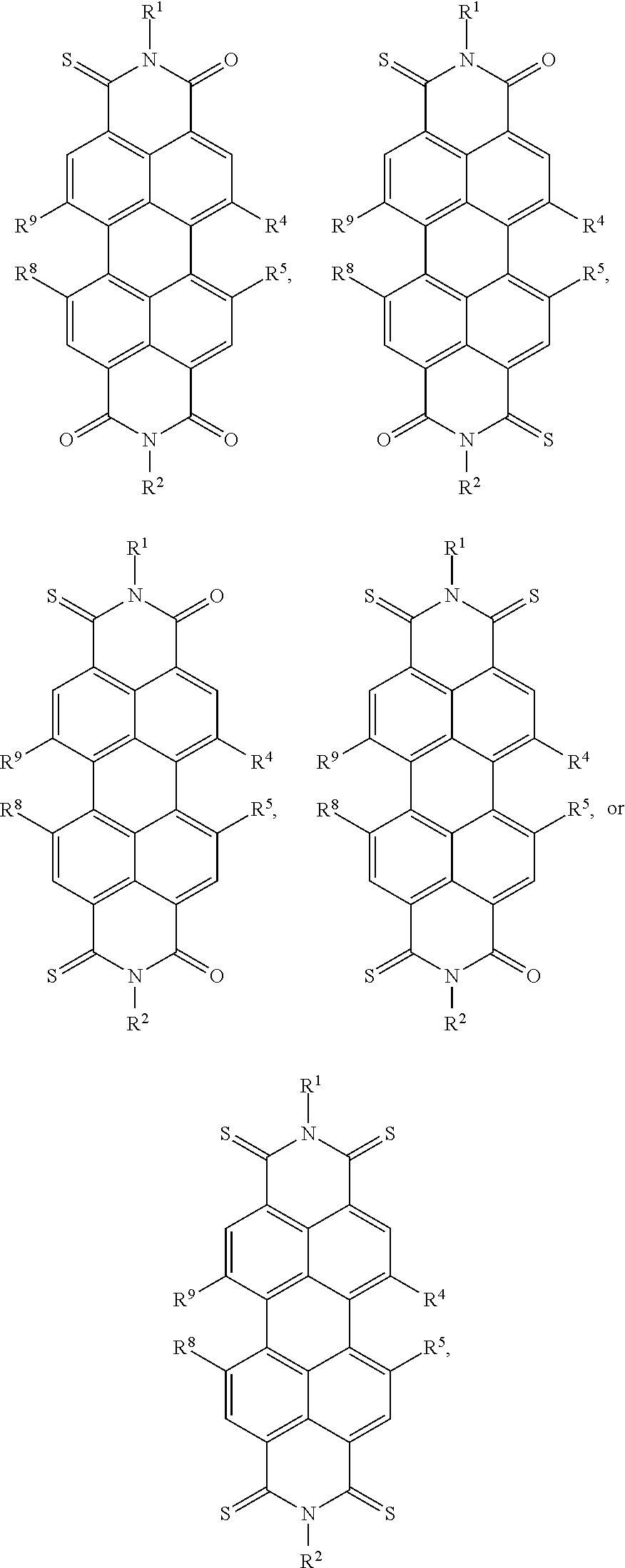 Figure US08440828-20130514-C00019