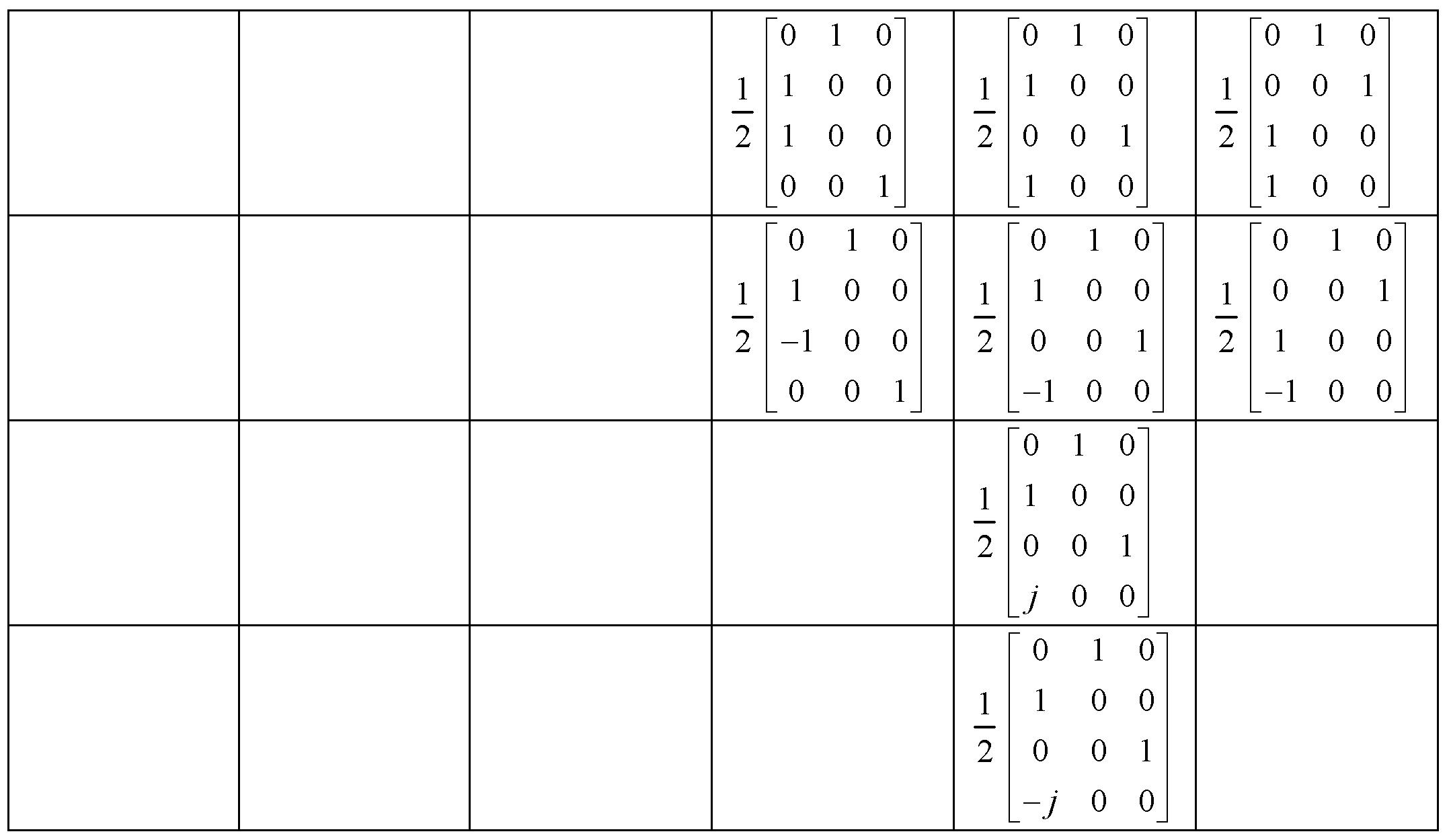 Figure 112010009825391-pat00367