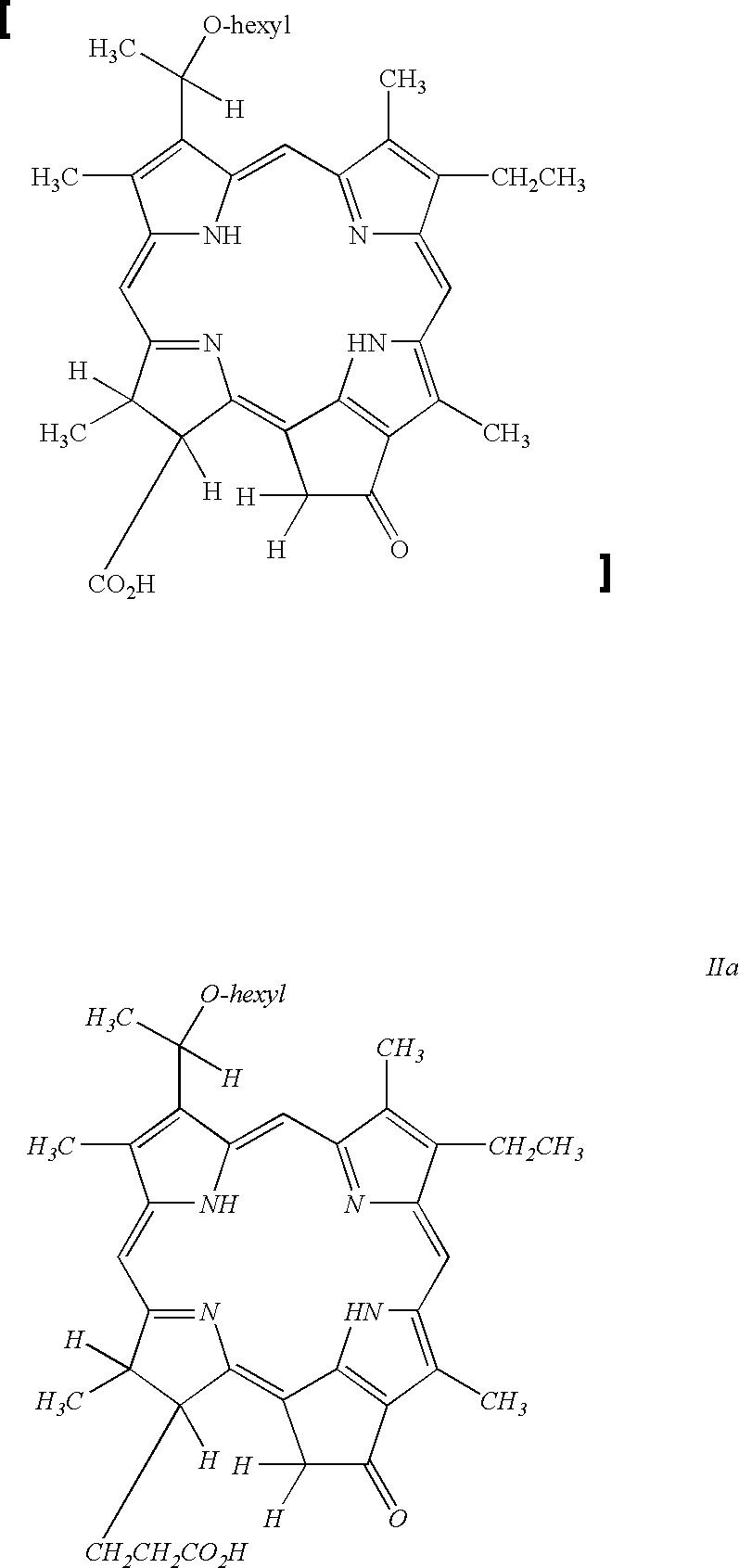 Figure USRE038994-20060228-C00005