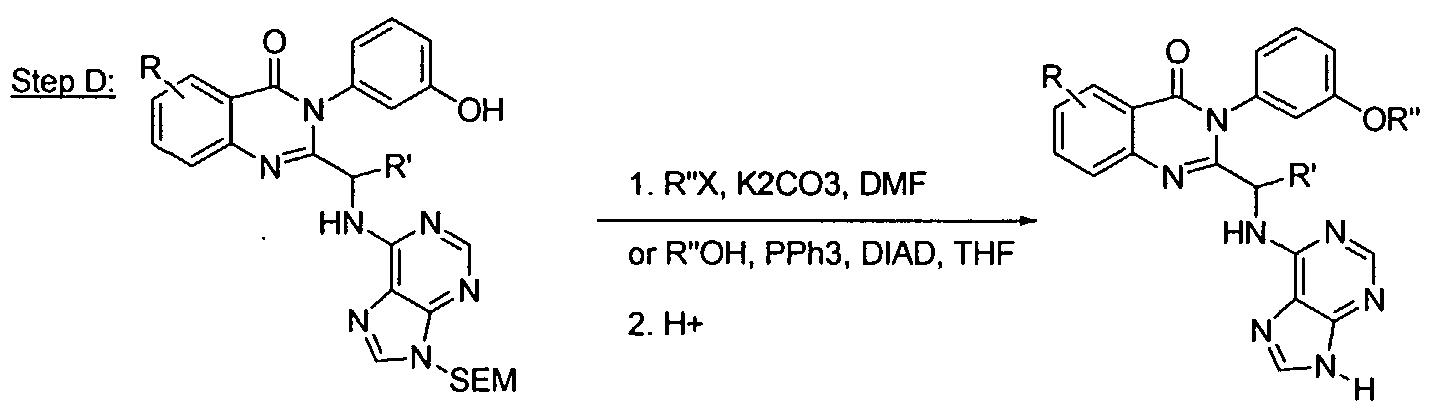 Figure imgf000162_0004