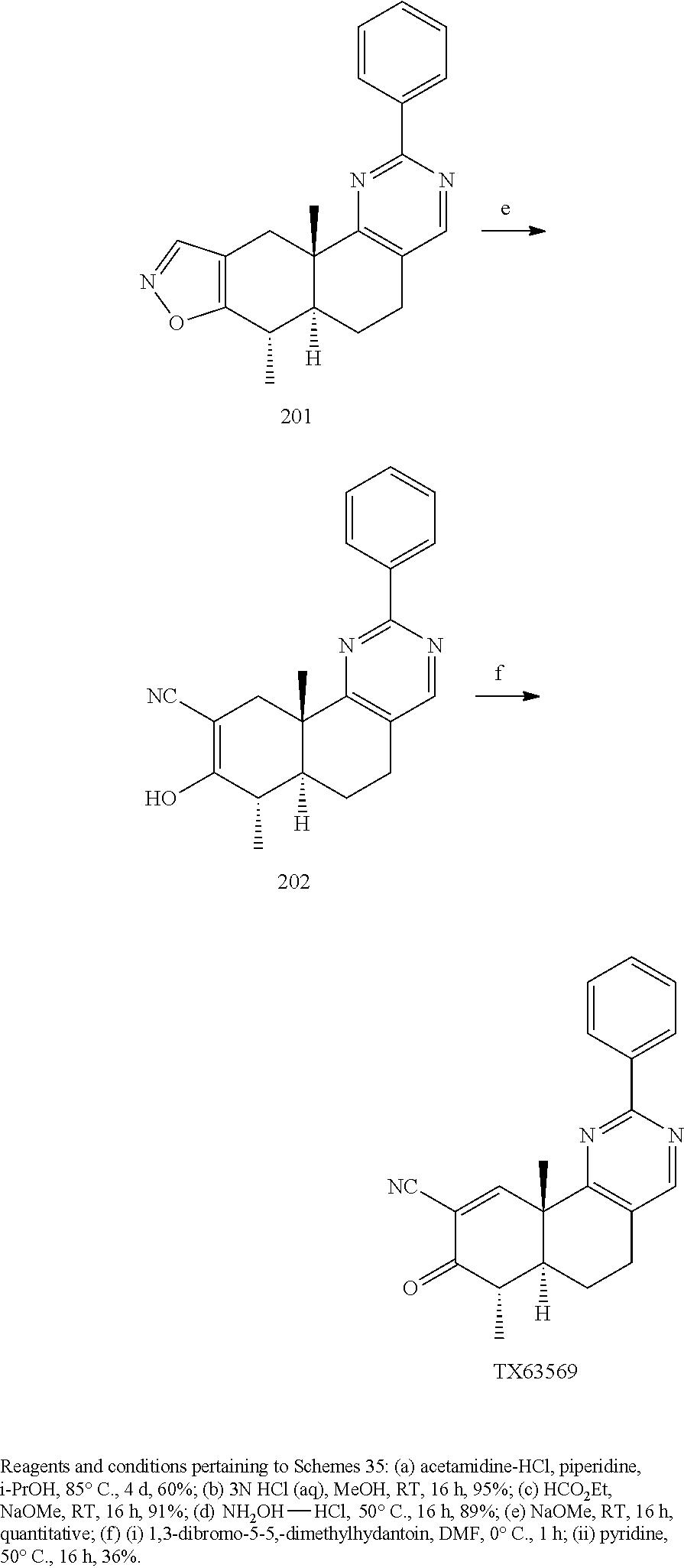 Figure US09174941-20151103-C00270