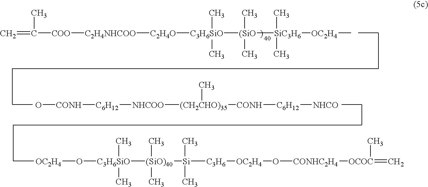 Figure US20040192872A1-20040930-C00057