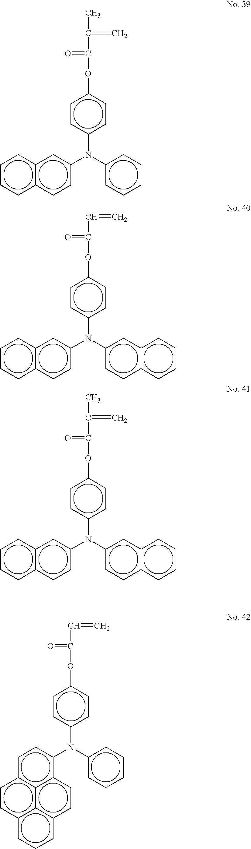 Figure US07361438-20080422-C00021