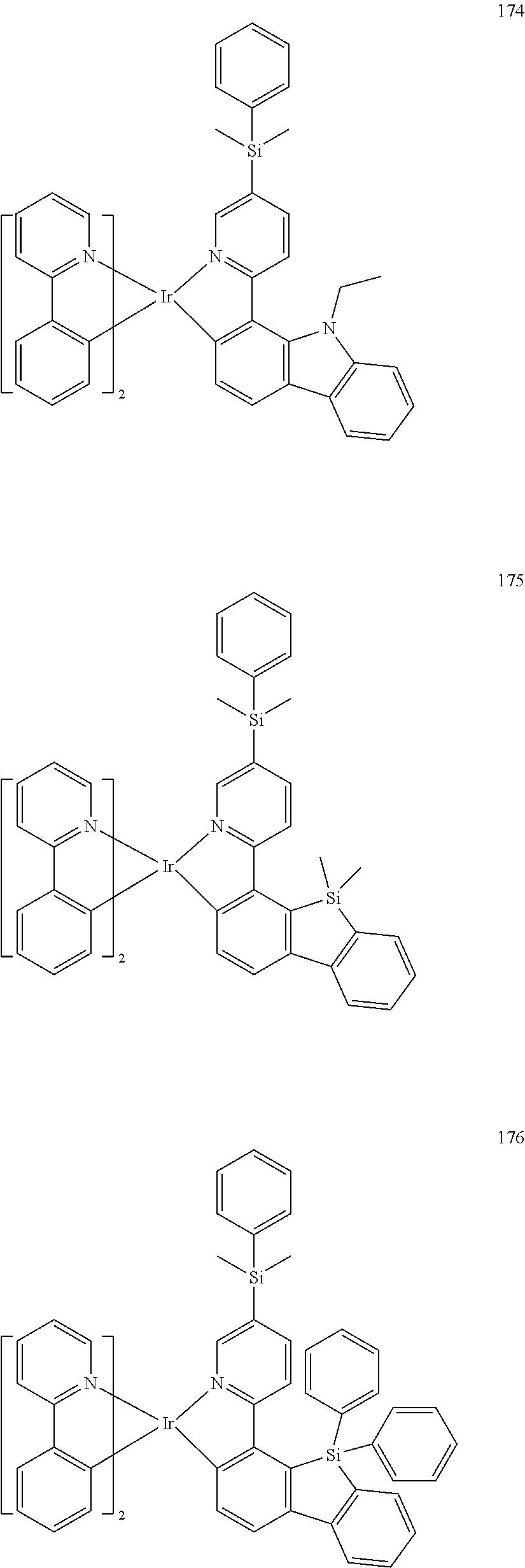 Figure US20160155962A1-20160602-C00111