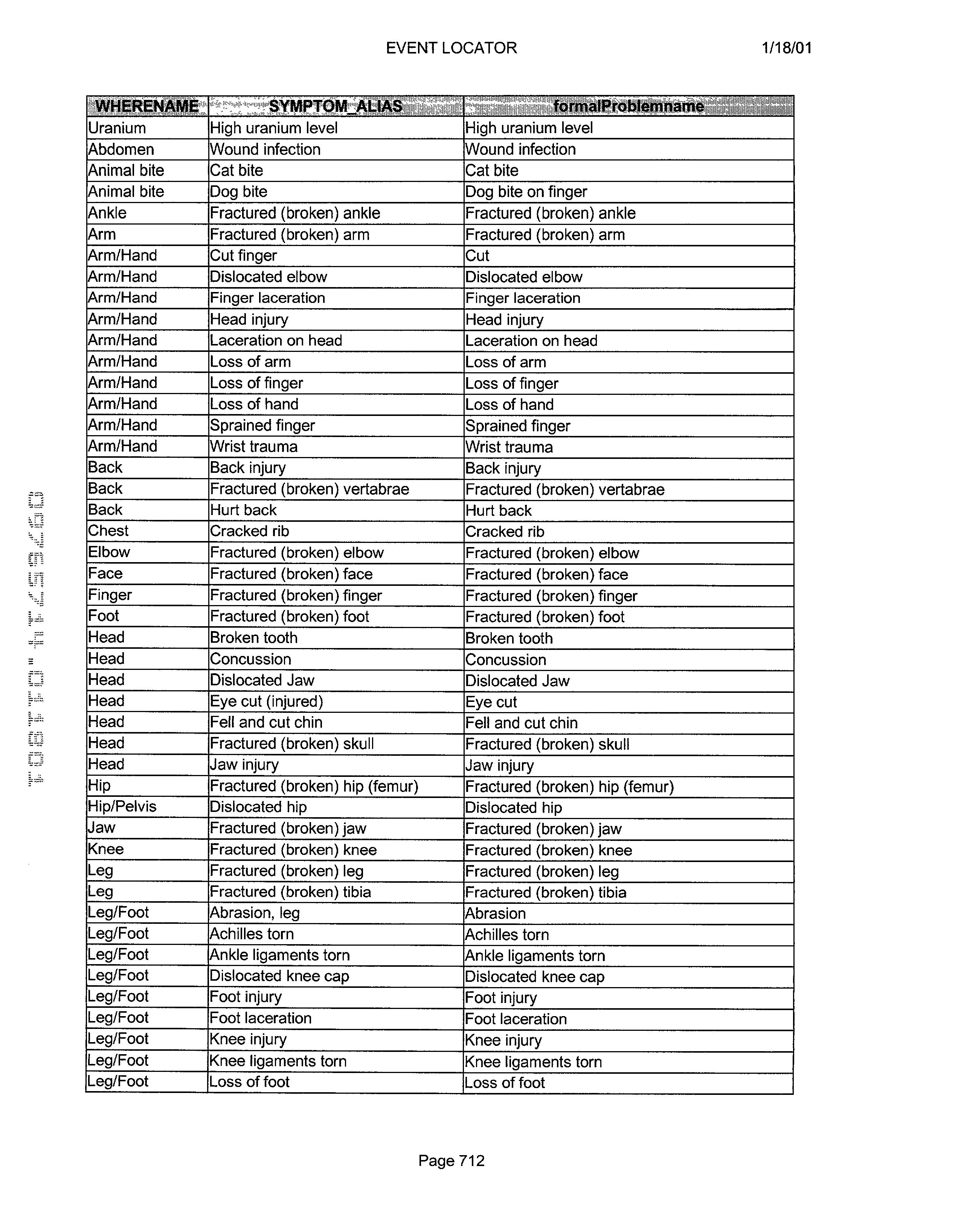 Figure US20030061072A1-20030327-P00713