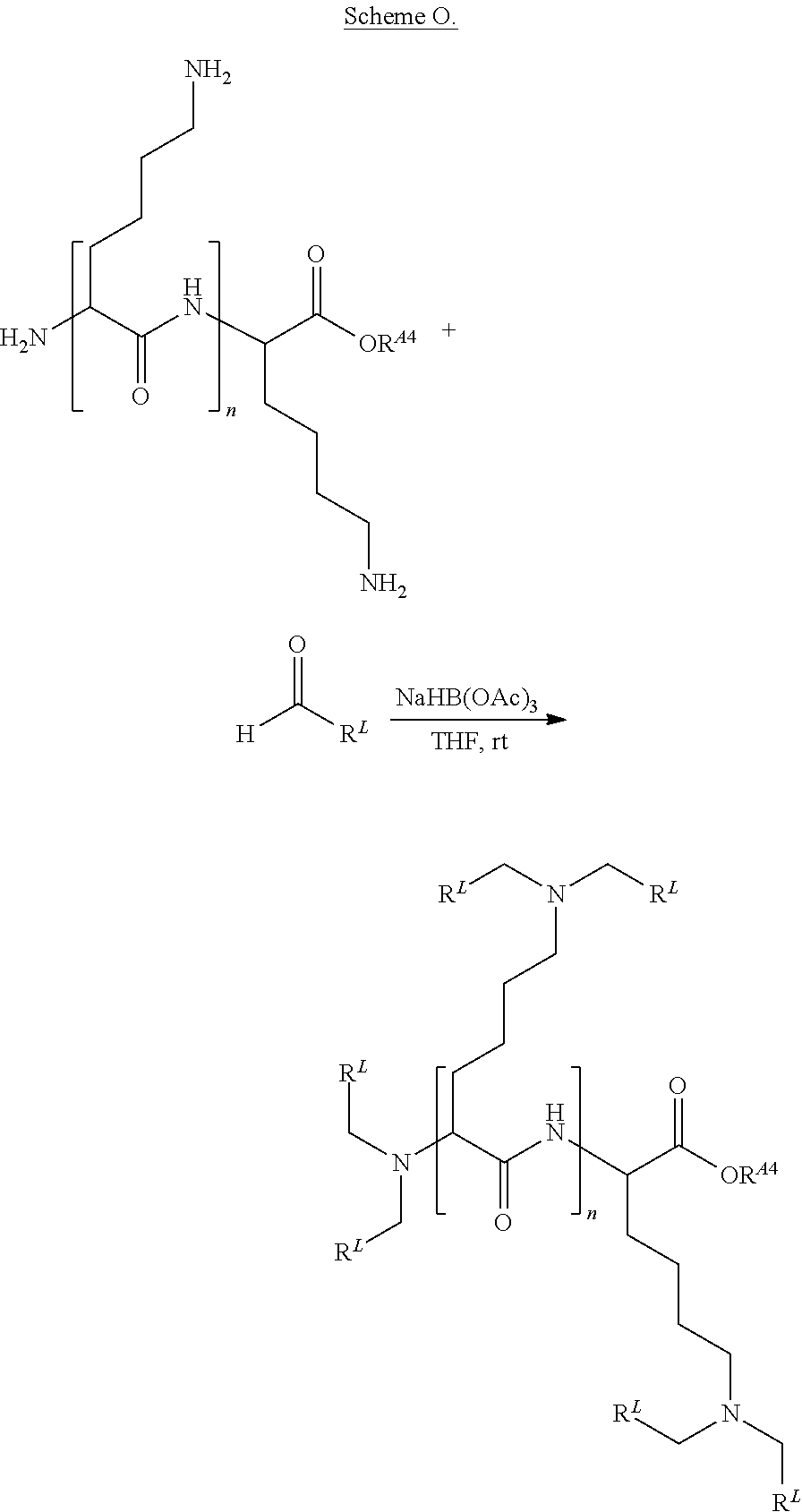 Figure US10086013-20181002-C00154