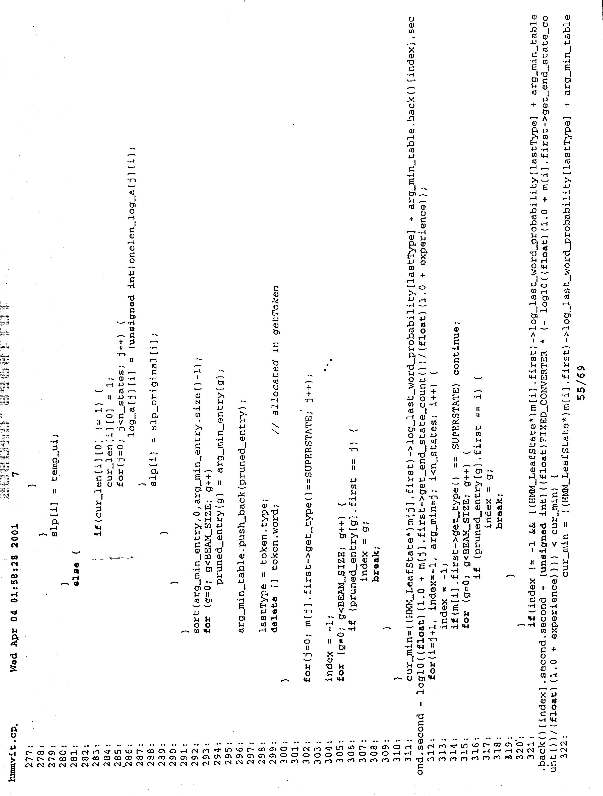 Figure US20020165717A1-20021107-P00149