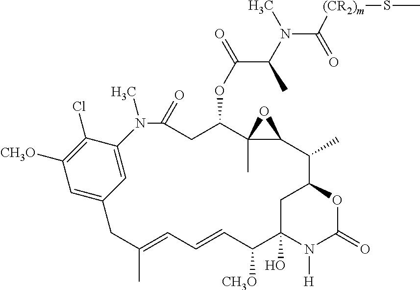 Figure US09562099-20170207-C00019