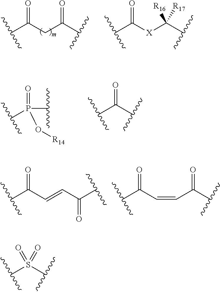 Figure US09776982-20171003-C00013