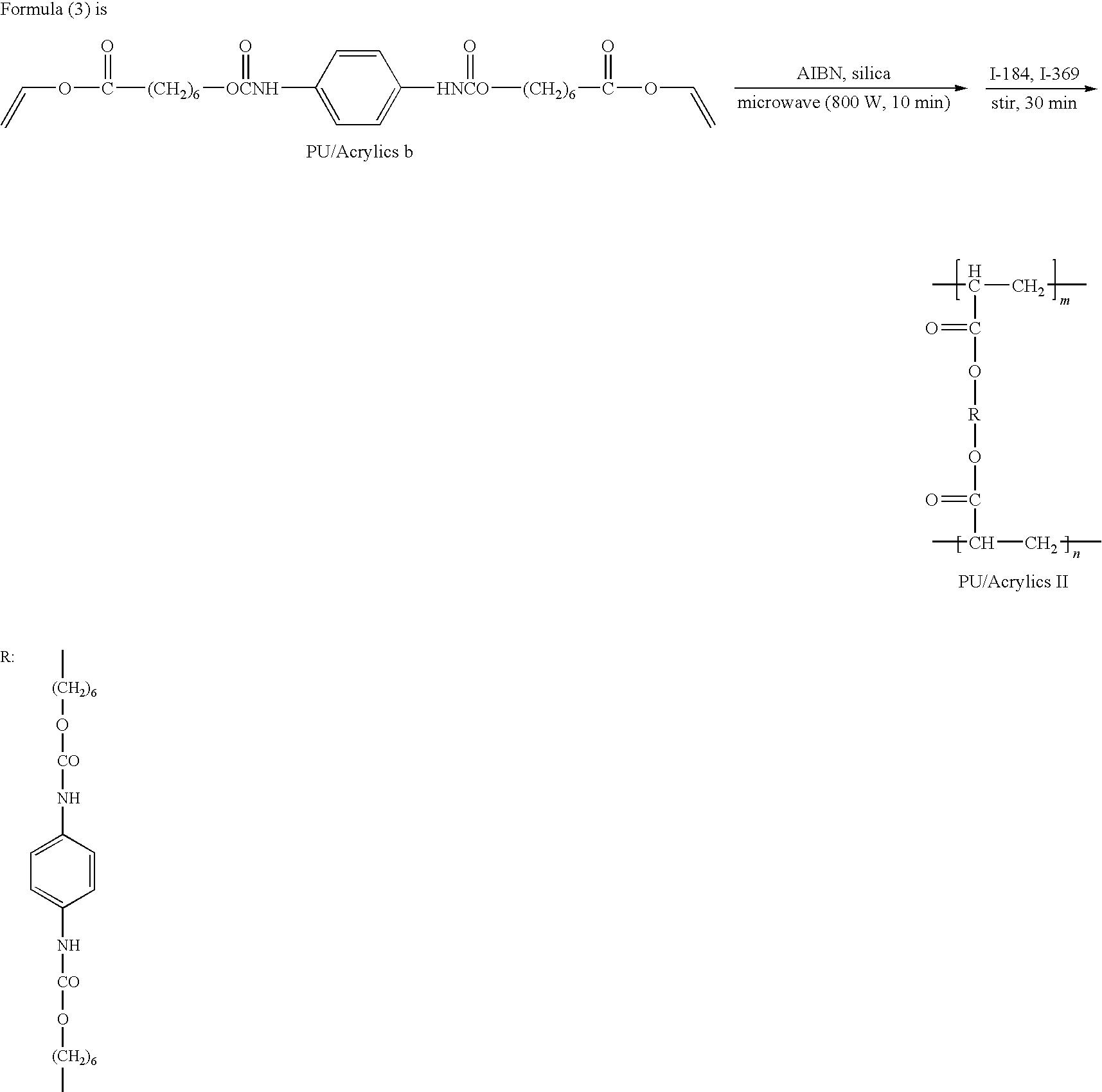 Figure US08367768-20130205-C00009