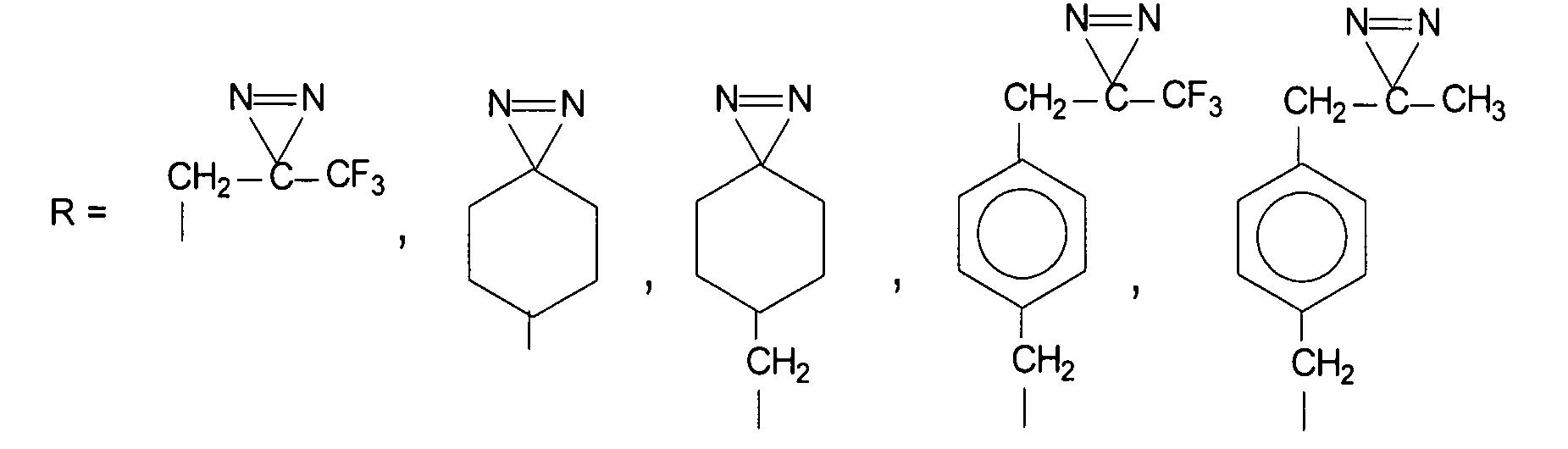 Figure DE112016005378T5_0042