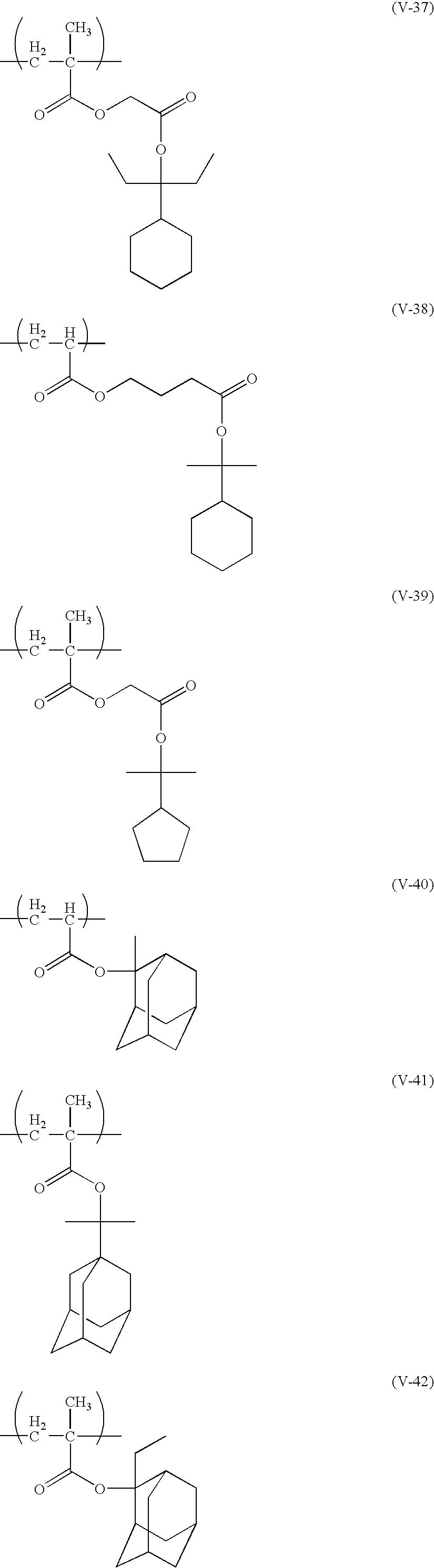 Figure US20100183975A1-20100722-C00114