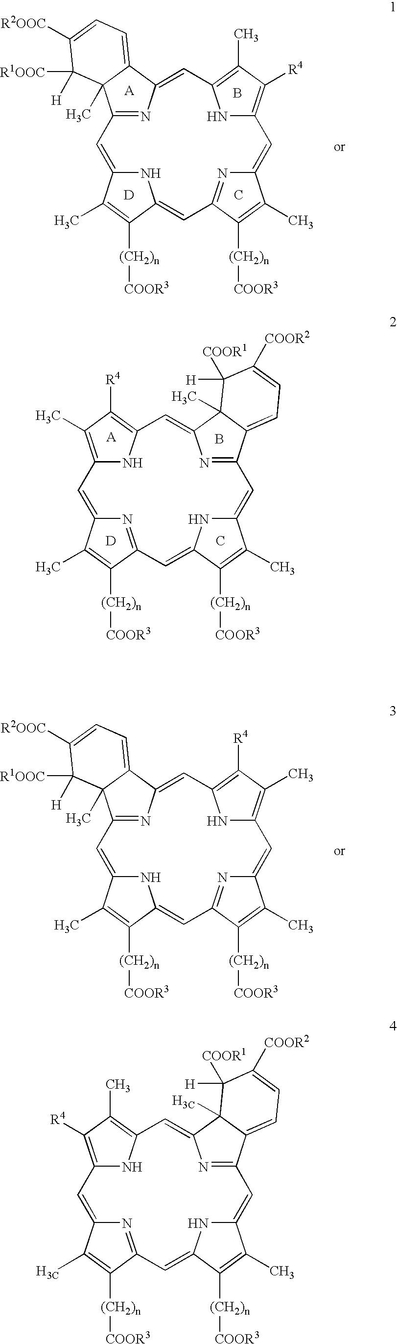 Figure US20050070518A1-20050331-C00002
